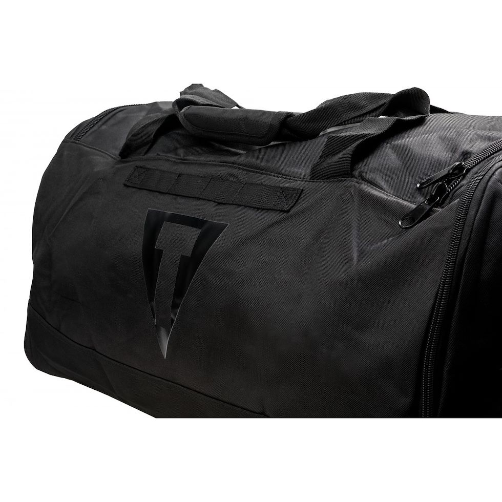 1add9575855a Bags for boxing and equipment Title Boxing, Fighting, sports bags ...