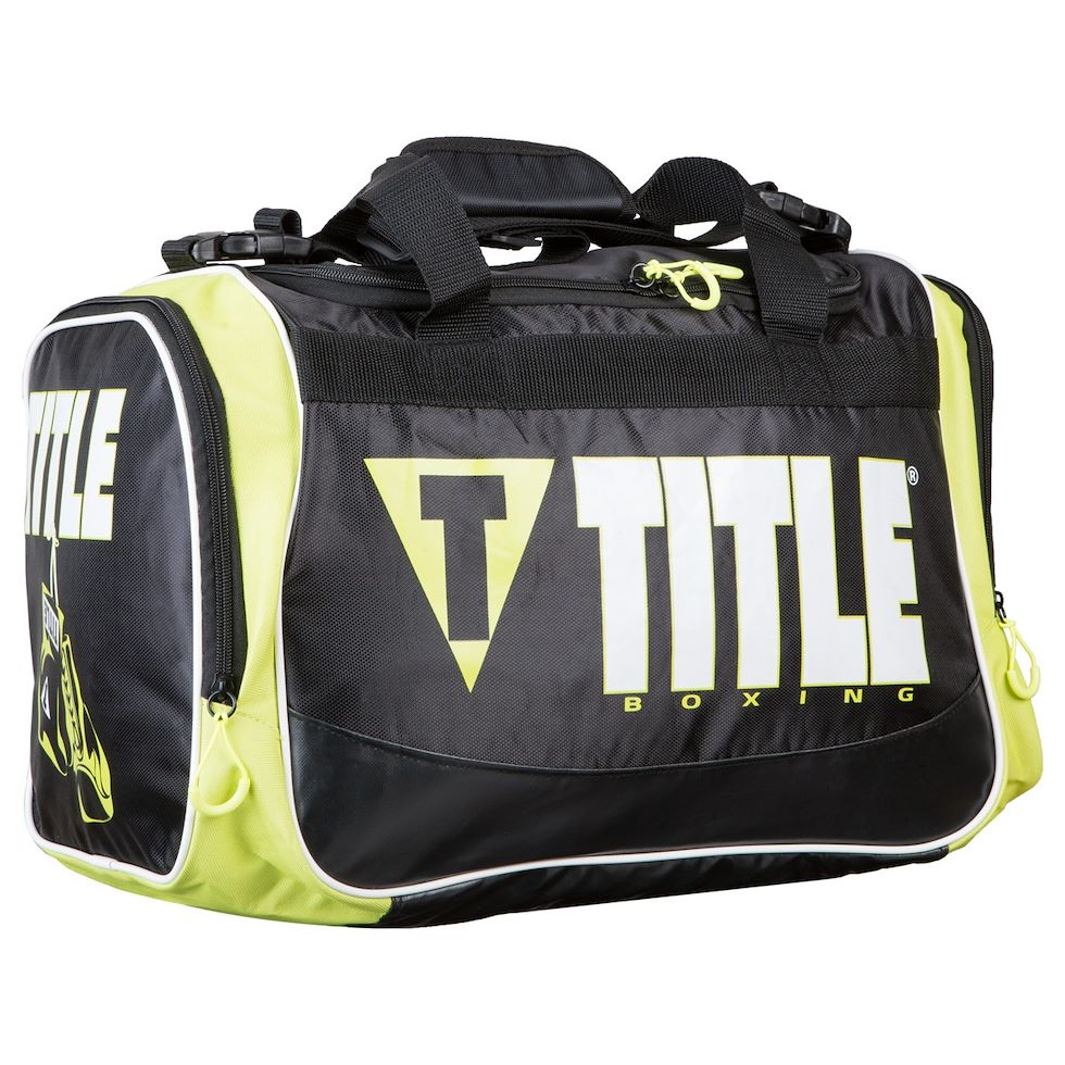 c4d2c9d520c3 Bags for boxing and equipment Title Boxing, Fighting, sports bags buy in  Kiev, Ukraine › Title boxing