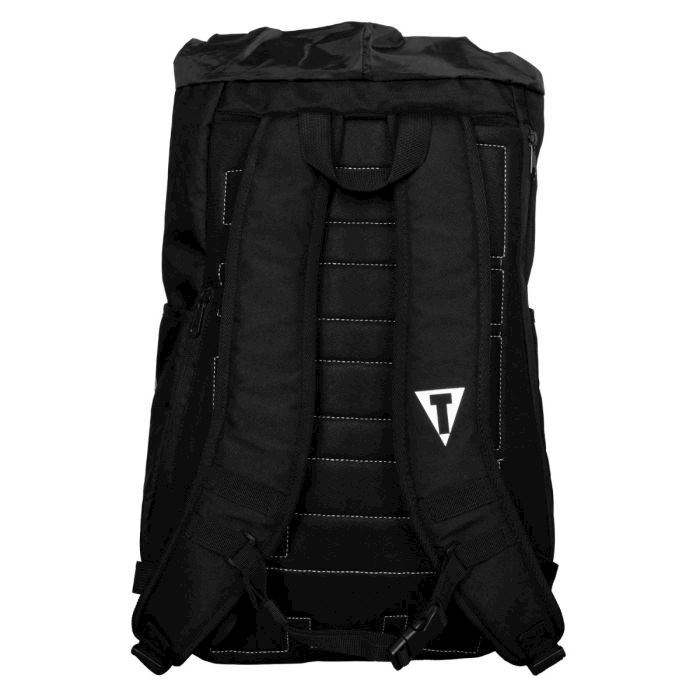 TITLE Boxing Defender Back Pack